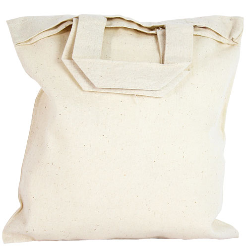 Personalised Party Bag - Waybuloo Nok Tok