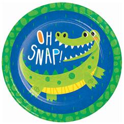 Alligator Party Supplies