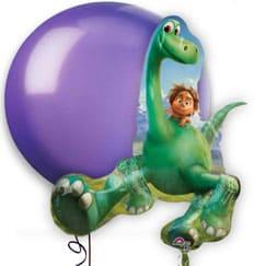 Big & Giant Balloons