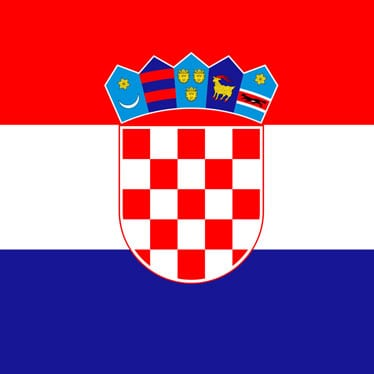 Croatia Party Supplies