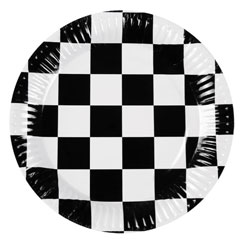 Racing Theme Party Supplies