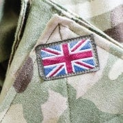 Armed Forces Day Party Supplies