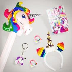 Unicorn Accessories