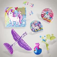 Unicorn Toys