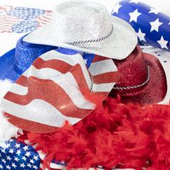 USA Fancy Dress