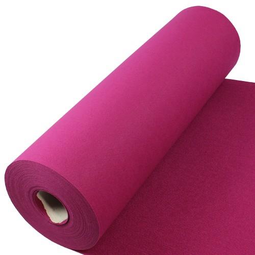 25 Metres Prestige Heavy Duty Purple Carpet Runner Product Image