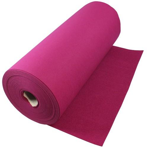 50 Metres Prestige Heavy Duty Purple Carpet Runner Product Image