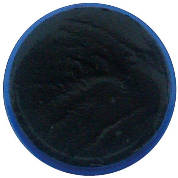 Snazaroo Black Face Paint - 18ml Product Image