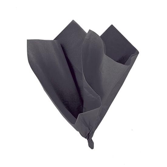 Black Tissue Paper Product Image