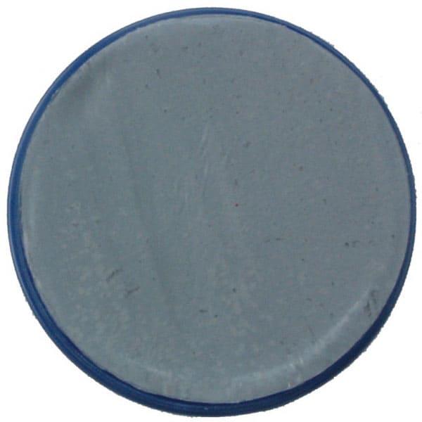 Snazaroo Dark Grey Face Paint - 18ml