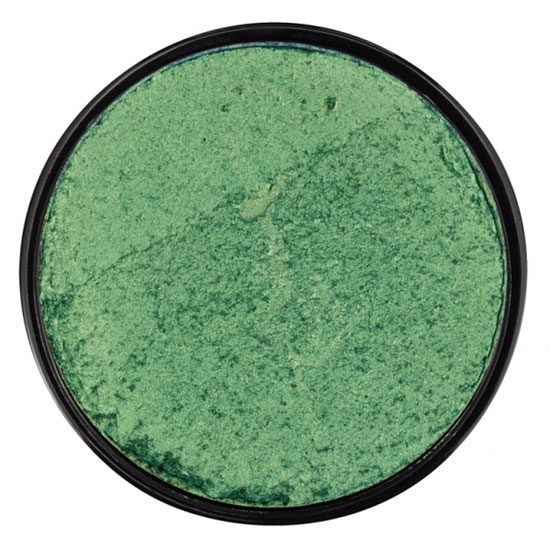 Snazaroo Electric Green Face Paint - 18ml Product Image
