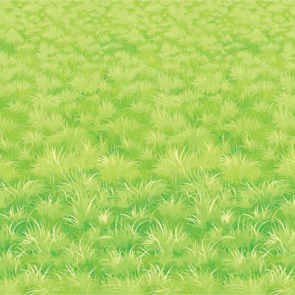 Meadow Backdrop Scene Setter Room Roll Product Image