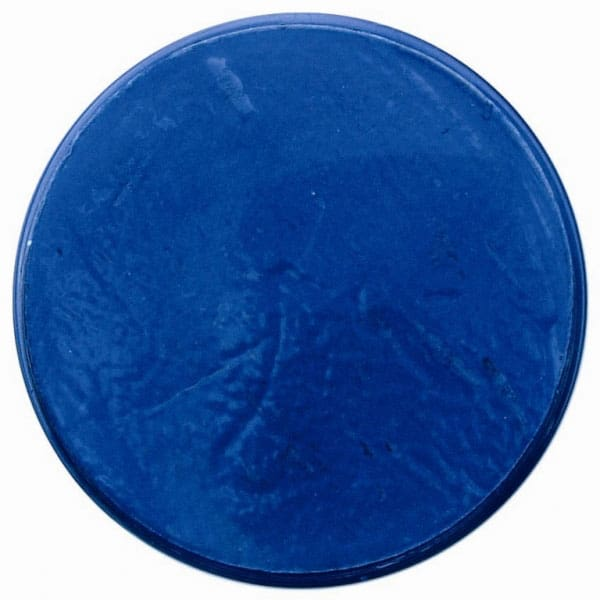 Snazaroo Royal Blue Face Paint - 18ml Product Image