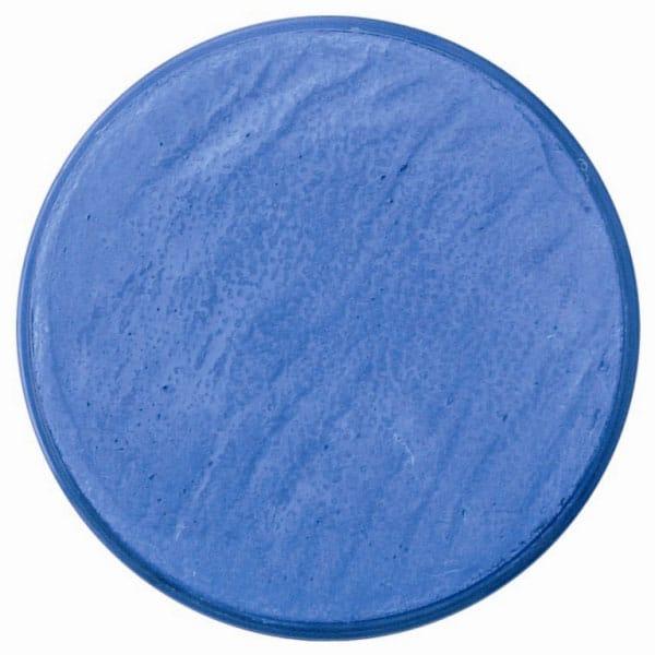 Snazaroo Sky Blue Face Paint - 18ml Product Image