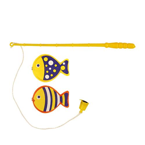 Assorted Mini Fishing Game