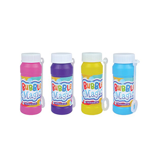 Bubble Magic Party Bubbles 50ml Product Image