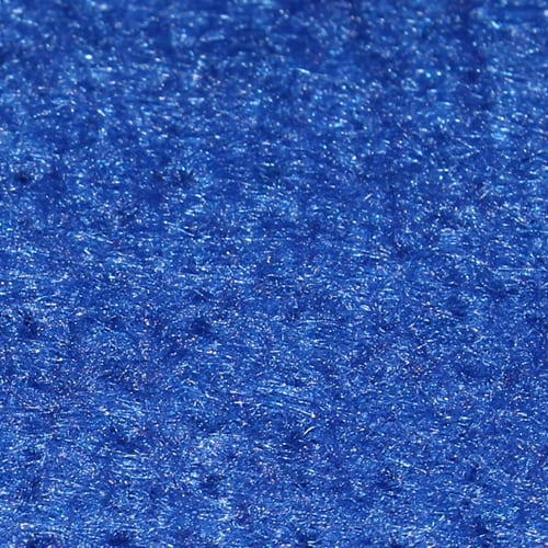 25 Metres Prestige Heavy Duty Blue Carpet Runner Product Gallery Image