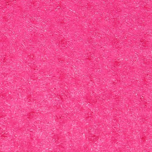 1 Metre Prestige Heavy Duty Pink Carpet Runner Product Gallery Image
