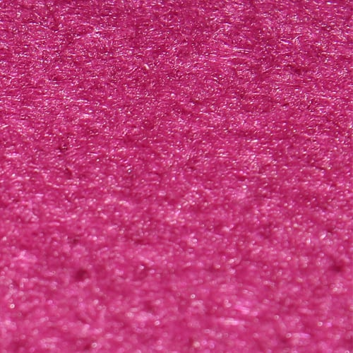 1 Metre Prestige Heavy Duty Purple Carpet Runner Product Gallery Image