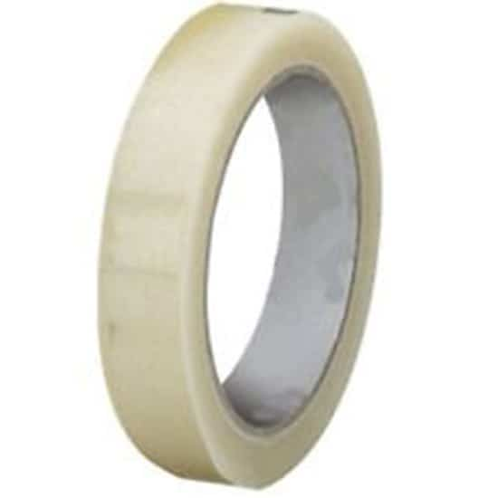 Clear Sticky Tape Roll - 66m Product Image