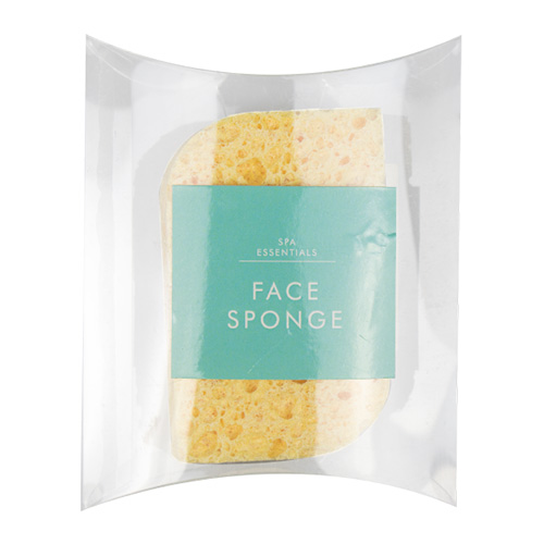 Face Cleansing Sponge Product Image