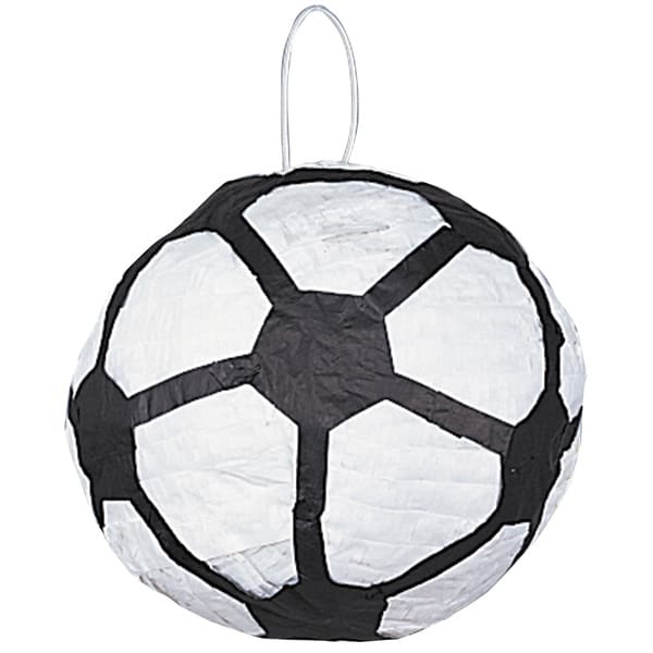 Football Standard Pinata Product Image