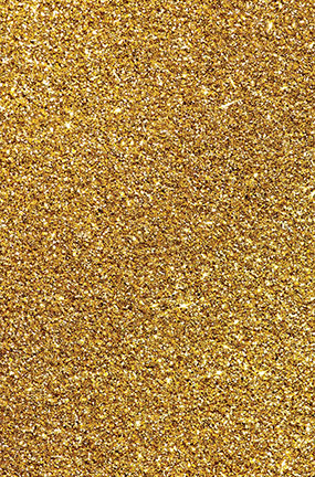 Glitter Gold Design Large PVC Cake Photography Backdrop 137cm x 90cm Product Gallery Image