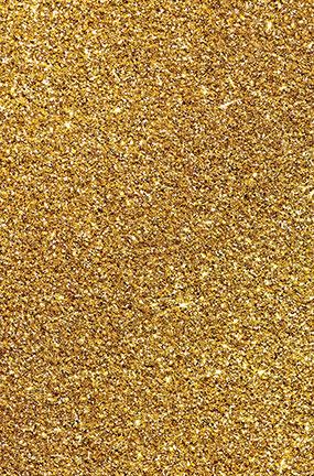 Glitter Gold Design Large PVC Cake Photography Backdrop 137cm x 90cm