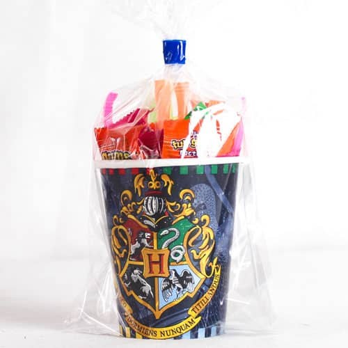 Harry Potter Candy Cup Product Image