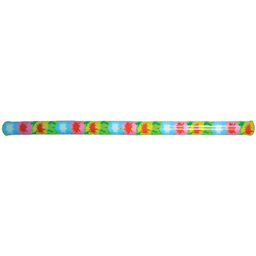 Inflatable Limbo Stick 182cm