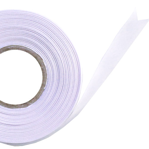 Lilac Satin Faced Ribbon Reel 15mm x 50m Product Image