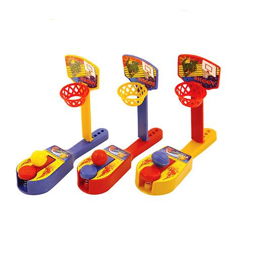 Mini Basketball Game 13cm