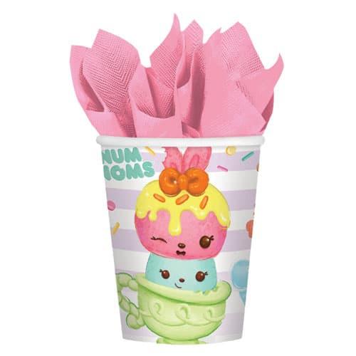 Num Noms Paper Cup 266ml