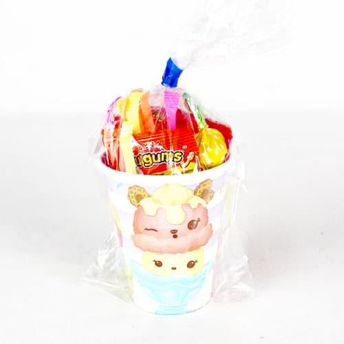 Num Noms Candy Cup