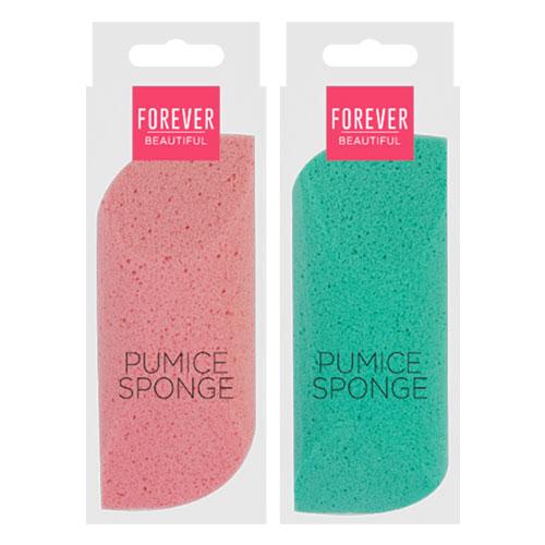 Assorted Pumice Sponge Product Image