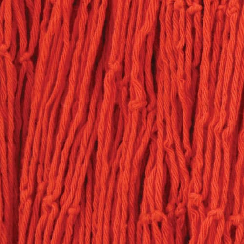 Red Fish Netting - 4 x 12 Ft / 122 x 366cm Product Gallery Image