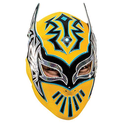 WWE Sin Cara Cardboard Face Mask Product Image