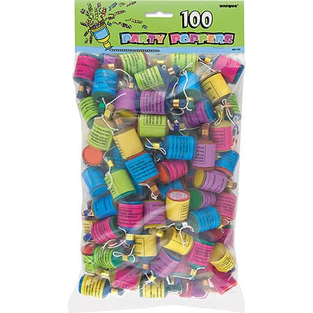 100-Party-Poppers-image