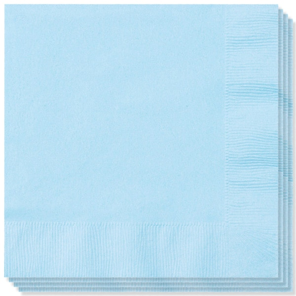 100-baby-blue-napkins-33cm-2ply-product-image1