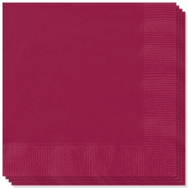 100-burgundy-napkins-33cm-2ply-product-image