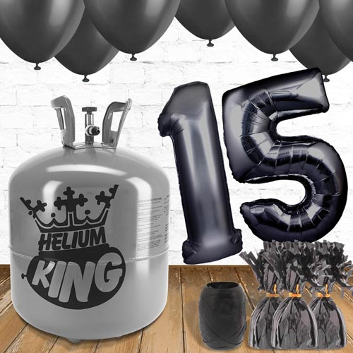 15th-Birthday-Black-Balloons-and-helium-gas-package.jpg