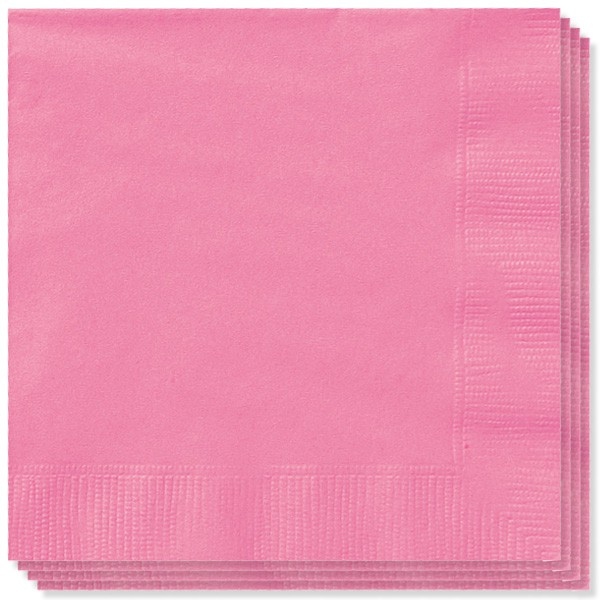 20-hot-pink-napkins-33cm-2ply-product-image1