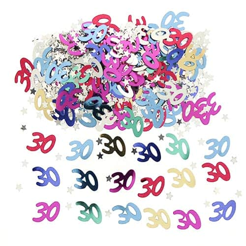 30th-birthday-assorted-table-confetti-14-grams-product-image