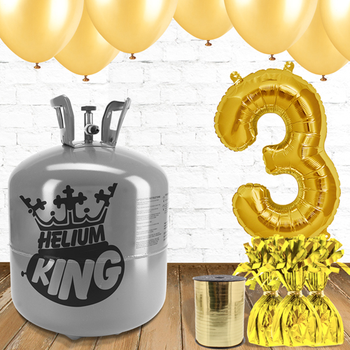 3rd-Birthday-Gold-Balloons-and-helium-gas-package.jpg