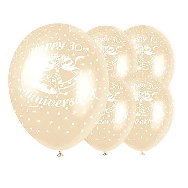 5-happy-pearl-anniversary-12-inch-latex-balloons-product-image