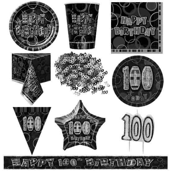 Age-100-Black-Glitz-8-Person-Deluxe-Party-Pack.jpg