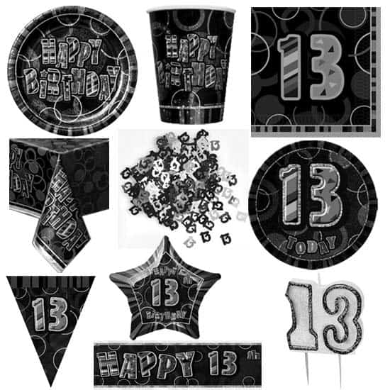 Age-13-Black-Glitz-8-Person-Deluxe-Party-Pack.jpg