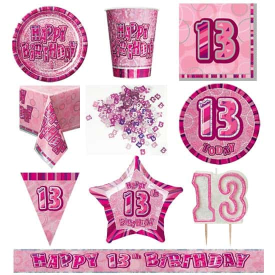 Age-13-Pink-Glitz-8-Person-Deluxe-Party-Pack.jpg