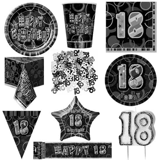 Age-18-Black-Glitz-8-Person-Deluxe-Party-Pack.jpg