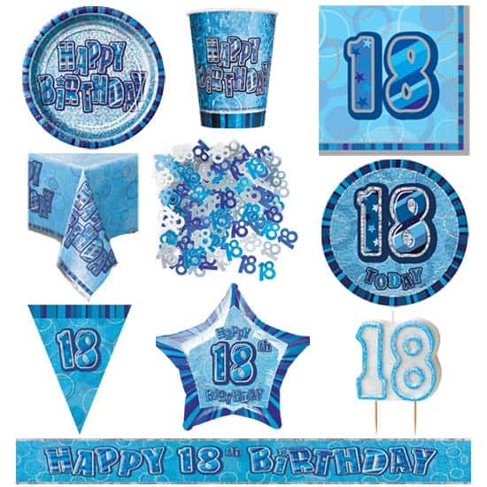 Age-18-Blue-Glitz-8-Person-Deluxe-Party-Pack.jpg